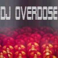 DJ Overdose's Avatar