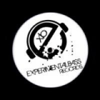 EXPERIMENTALBASS RECORDS's Avatar